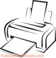 vendo-impresora-canon-nueva-8320-1.jpg