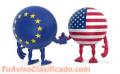 CURSOS DE IDIOMAS INGLÉS / FRANCÉS / RUSO / ALEMÁN / PORTUGUÉS / ESPAÑOL