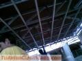 DRYWALL, Construcciones Generales en Drywall H & M DryWall