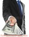 PRESTAMOS RAPIDOS DE $50,000 EN ADELANTE