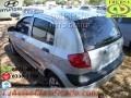 hyundai-click-2009-6300-00-para-taxistas-4.jpg