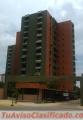 Excelente apartamento  de 75 mts2, oportunidad de inversión.