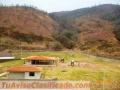 Excelente inversión Apartamento Conjunto  Residencial Terrasanta II (Cagua)