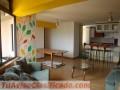 Apartamento Urbanización Los Mangos Valencia