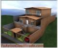 Render Diseño 3d Animacion Render Videos Proyectos