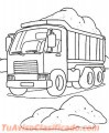 Vendo canteras en Cusco, concesiones mineras no metalicas