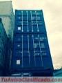 contenedores-maritimos-8609-5.JPG