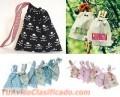 venta-al-por-mayor-y-menor-de-bolsas-ecologicas-para-boutiques-de-ropa-joyas-vestidos-4.jpg