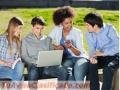 Asesoria y desarrollo de ideas de negocios, tesis, tesinas