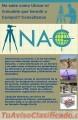Ubicación, Localización y Vectorización de Inmuebles y Propiedades