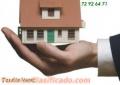 Vendo casa  en Residencial Escalon, Santa Ana