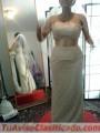 Vestidos de novia La Rosa de Eva