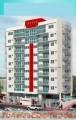 Torre de apartamentos en Mirador Norte