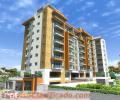 proyecto-de-apartamentos-en-construccion-en-gazcue-1.png