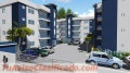 residencial-de-20-apartamentos-de-tres-habitaciones-en-villa-mella-2.jpg