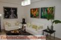 Apartamento en alquiler en torre de lujo en La Esperilla
