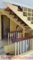 Casa en venta en La Esperilla