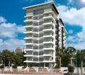 Apartamentos en planos en Piantini