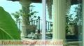 penthouse-de-850-m2-en-los-cacicazgos-5.jpg