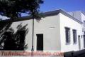 Casa de 231 m2 en la Zona Colonial para construir por dentro