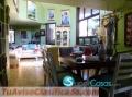 Casa de 600 m2 en Arroyo Hondo Viejo