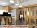 Apartamento de 144 m2 en Naco