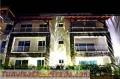 Proyecto Residencial de apartamentos en Bayahibe