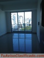 Apartamento estudio en Naco
