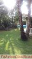 Casa en Las Terrenas, Samaná en Proyecto Cerrado