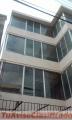 Edificio en la Zona Colonial de 4 niveles ideal para oficinas o apartamentos