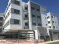 Proyecto de Apartamentos en Miramar