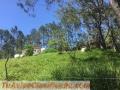 solar-en-jarabacoa-de-3145-m2-1.jpg
