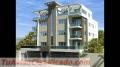 apartamentos-de-tres-habitaciones-en-jardines-del-sur-1.jpg