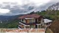Hermosa Villa en Alta Vista La Vega