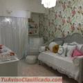 Apartamento de 326 m2 en Piantini 5to. Nivel