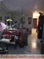 apartamento-en-el-segundo-nivel-en-residencial-jose-contreras-2.jpg