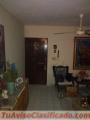 apartamento-en-el-segundo-nivel-en-residencial-jose-contreras-3.jpg