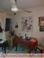 apartamento-en-el-segundo-nivel-en-residencial-jose-contreras-5.jpg
