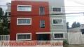 Locales de oficinas en Gazcue en alquiler