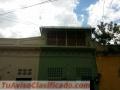 Casa de 159 m2 de Solar en Zona Colonial