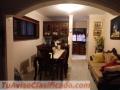 Apartamento primer nivel en El Millón