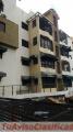 Apartamento 3er. Nivel en la Ave. República de Colombia