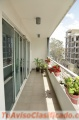 Apartamento en Mirador Sur de 152 m2