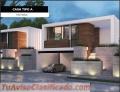 Proyecto de Casas en Cuesta Hermosa II