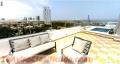 Penthouse de 583 m2 en Ave. Anacaona
