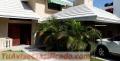 Casa de 485 m2 en Alameda