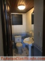 Apartamento 3er. nivel en alquiler en Bella Vista