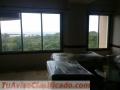 Apartamento de 340 m2 en la Ave. Anacaona