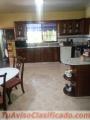 Casa de 250 m2 en Alameda
