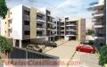 Apartamentos en Planos en el Ensanche Ozama